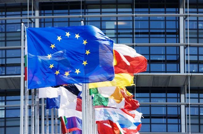 Aké sú výdavky EÚ v oblasti klímy? Metodika Komisie má trhliny, upozorňujú audítori