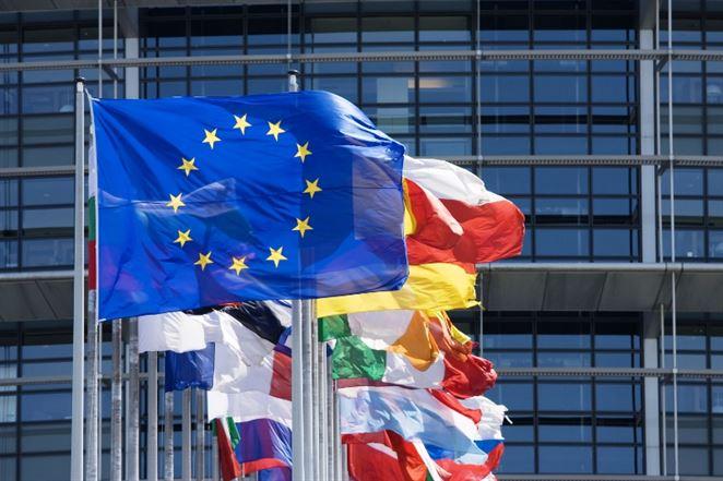 Odkaz Slovenska v Bruseli: klimatické ciele nesmú poškodzovať priemysel