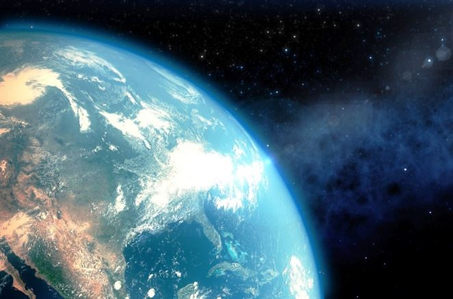 NASA: Množstvo zelene na Zemi za 20 rokov výrazne vzrástlo. Vďaka ľudskej činnosti