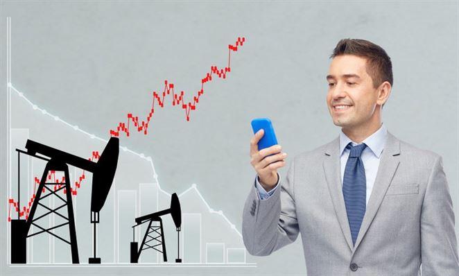 Vývoj cien pohonných hmôt v SR [29.04.2016]
