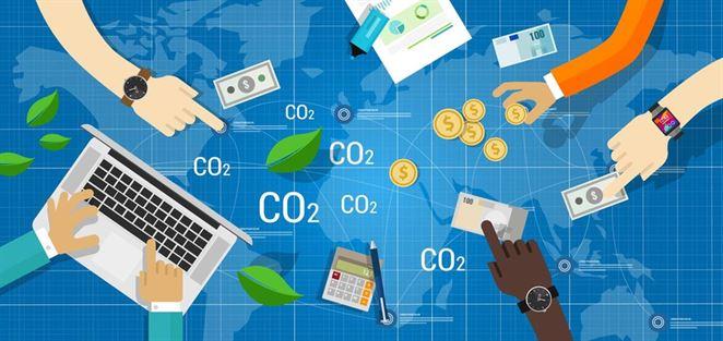 Výnosy z predaja emisných povoleniek rastú s cenou. Ako s nimi štát naloží?