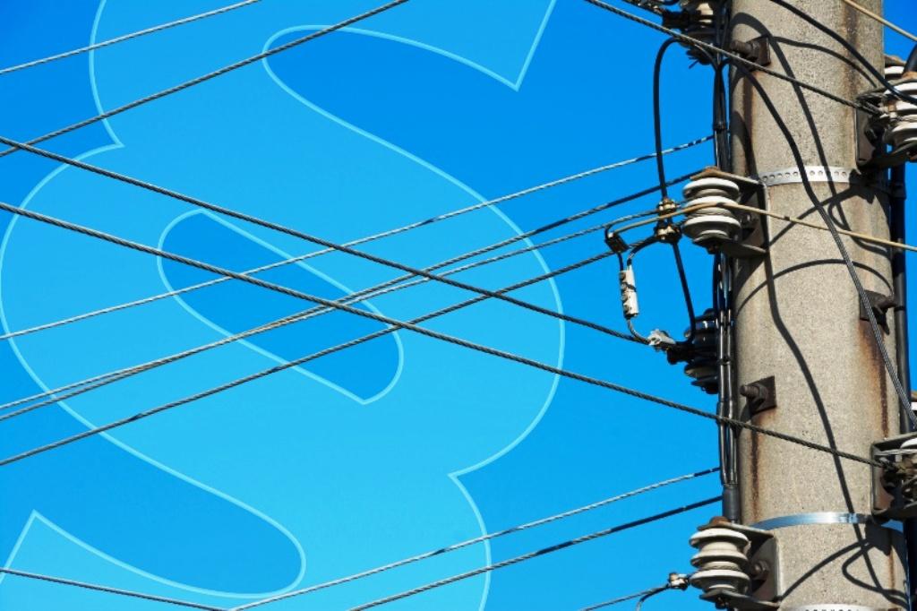 Energetickú legislatívu čakajú v roku 2021 viaceré zmeny. Pozrite si prehľad