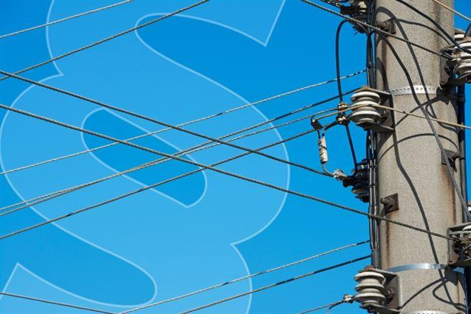 Novela zákona o energetike je na svete. Vieme, čo ministerstvo navrhuje