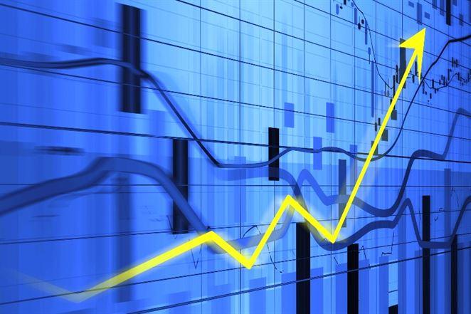 OKTE zmenil poskytovateľa služieb pre denný trh s elektrinou