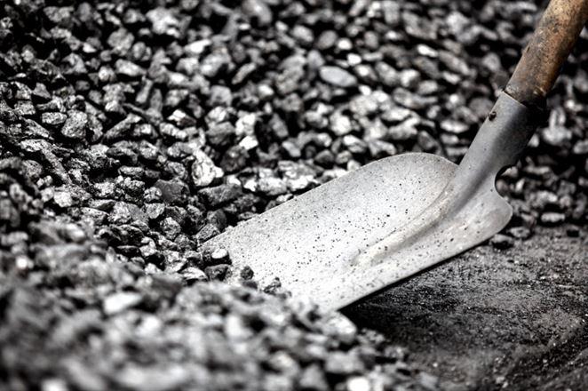 EPH v Severnom Írsku postaví nový plynový zdroj, nahradí ním uhoľnú elektráreň