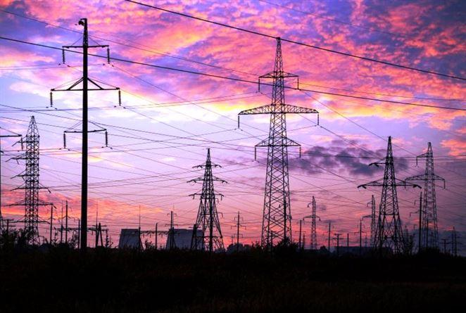 OKTE pokračuje vo funkcii nominovaného organizátora trhu s elektrinou