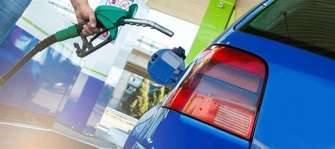 Spotrebná daň za benzín a naftu na Slovensku opäť vzrastie
