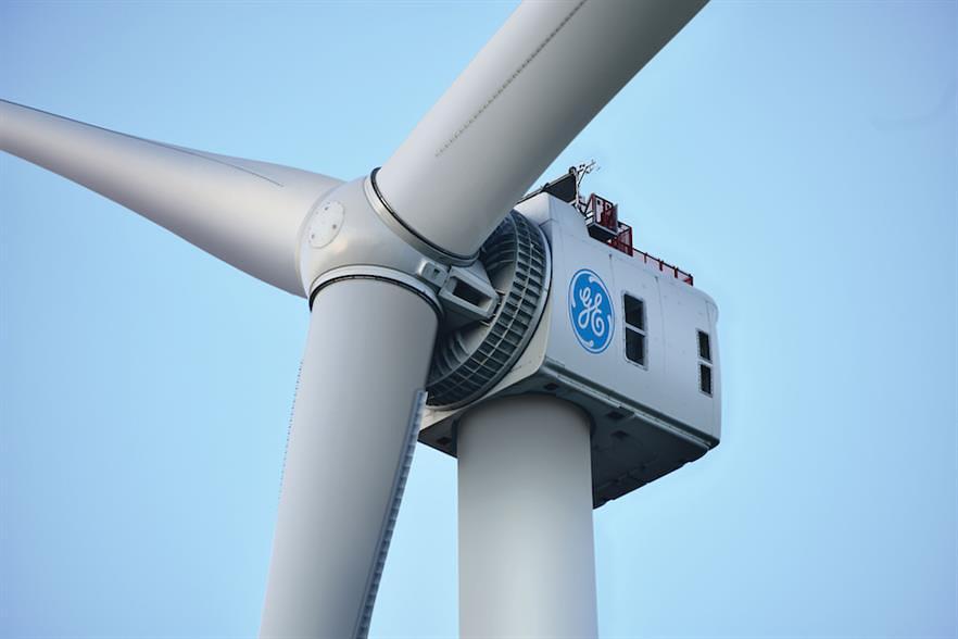 Popredný výrobca veterných turbín sa naďalej topí v strate