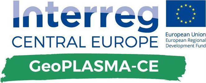 Zjednotenie postupov hodnotenia a využívania plytkých geotermálnych zdrojov v strednej Európe