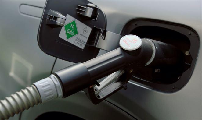 Hyundai vsádza na vodíkové autá, do technológie investuje miliardy
