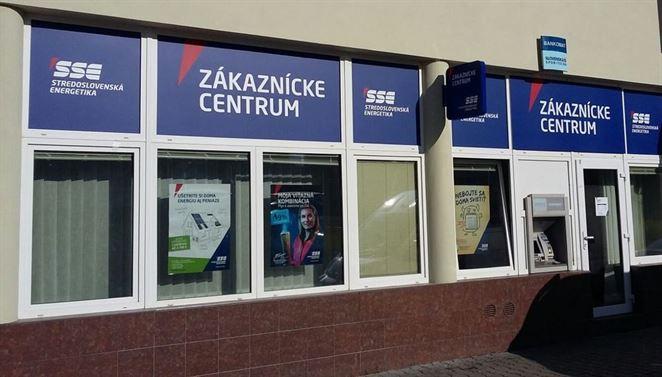 Stredoslovenská energetika zvýšila vlani zisk na 9 miliónov eur
