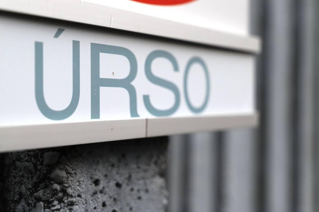 ÚRSO ukázal konečné ceny elektriny v roku 2021. Niektoré domácnosti si priplatia