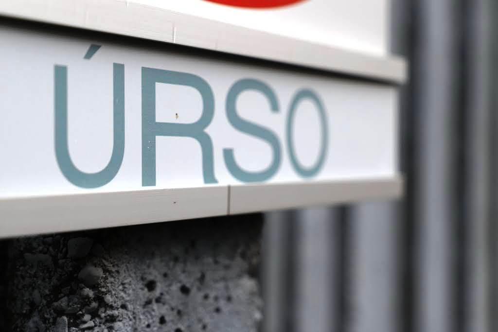 Ceny elektriny a plynu na rok 2022 sa ukážu v najbližších mesiacoch, avizuje ÚRSO