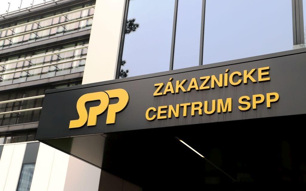 SPP zatvára všetky zákaznícke centrá