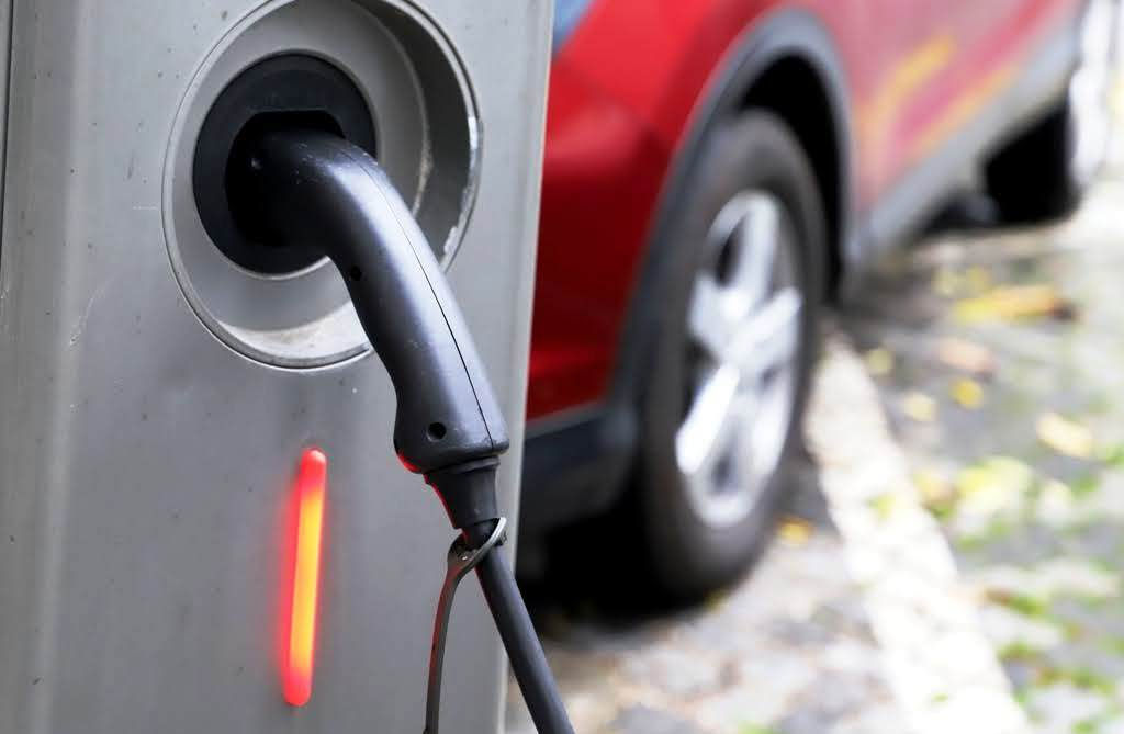 Martin Ondko: Ponúkneme dynamické tarify pre elektromobily aj čerpadlá