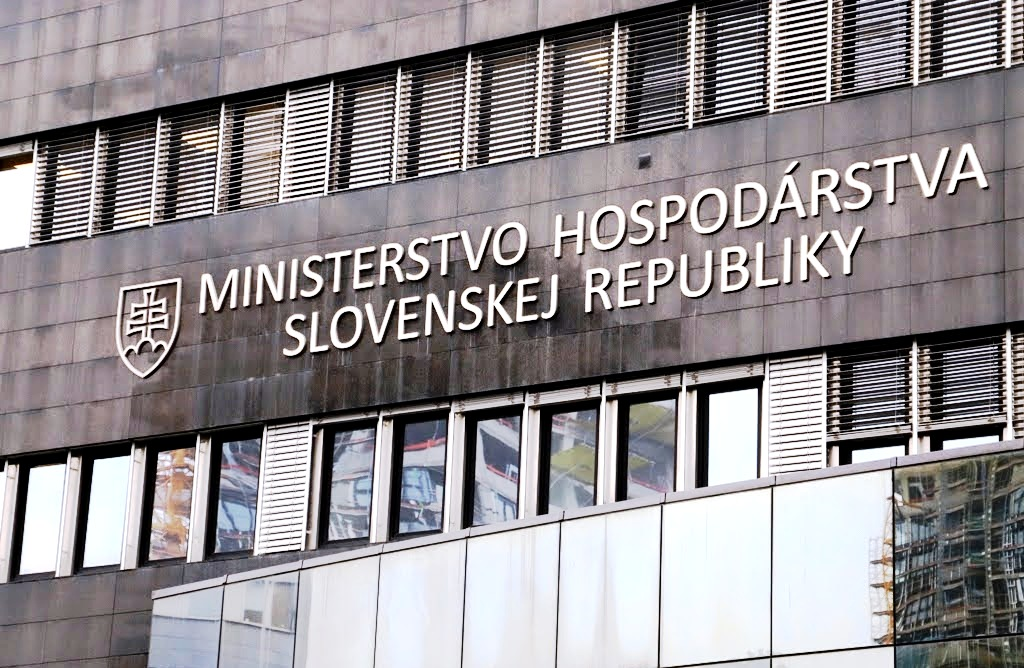 Ministerstvo chce investične podporiť výrobu elektriny z OZE cez dotačnú schému