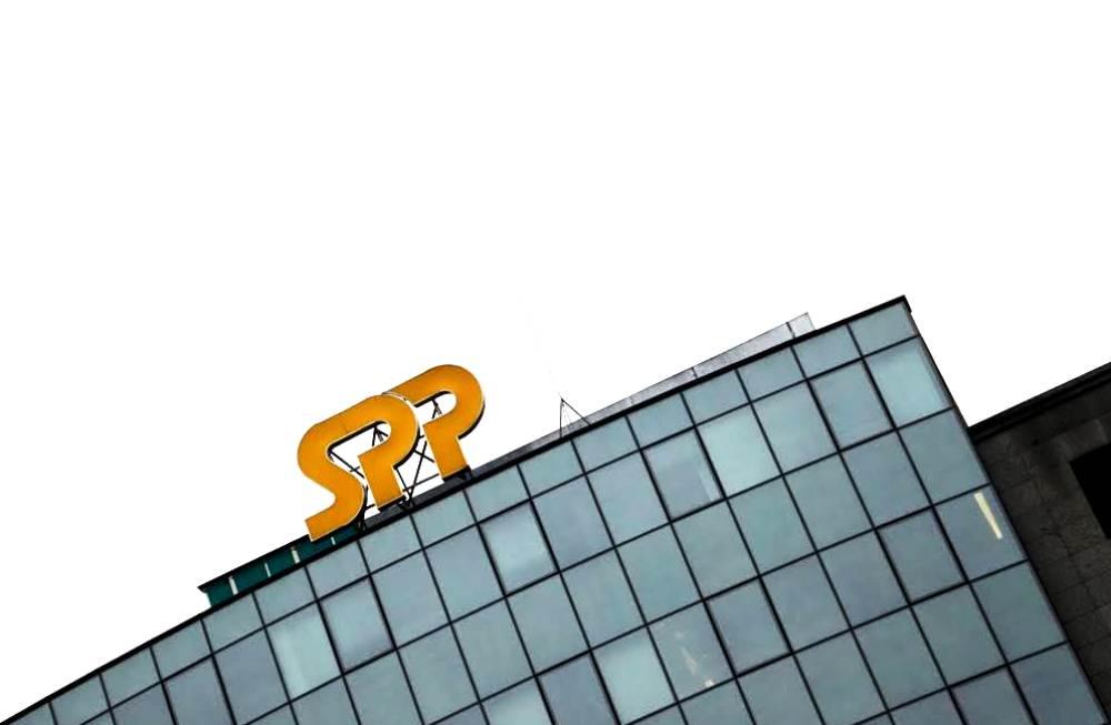 SPP a ČEZ založia spoločný podnik, Protimonopolný úrad transakciu odobril