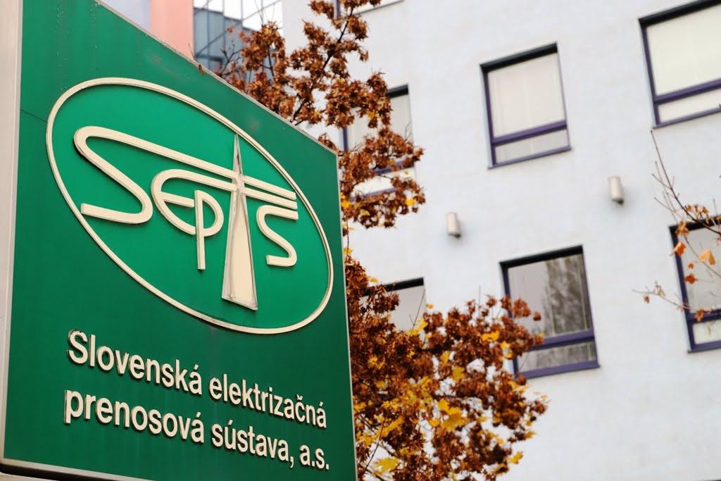 SEPS čaká energetický audit. Zaplatí zaň 113 000 eur