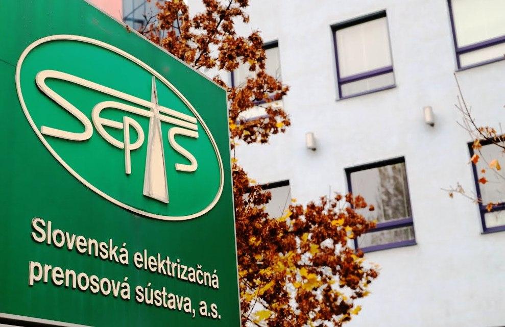 SEPS si objednala štúdiu, ktorá navrhne riešenia pre riadenie sústavy a obnovu po blackoute