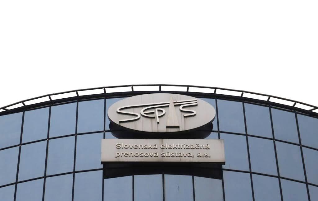 Výnosy SEPS za prístup do prenosovej sústavy klesnú, rozhodol ÚRSO