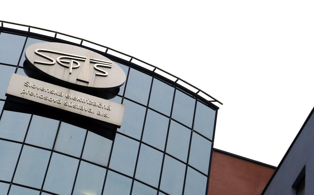 ÚRSO pre SEPS znížil koeficient zahrnutia rezervovanej kapacity výrobcov o 27 %