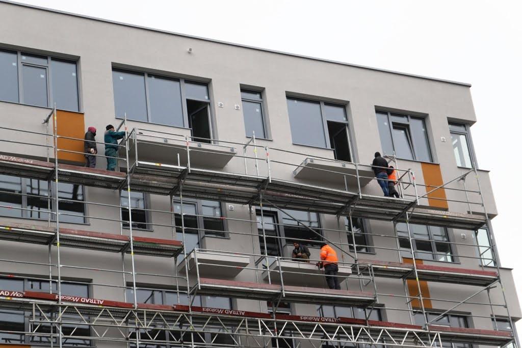 Plní Únia cieľ pre energetickú efektívnosť? Tu sú najnovšie čísla za Slovensko a zvyšok EÚ