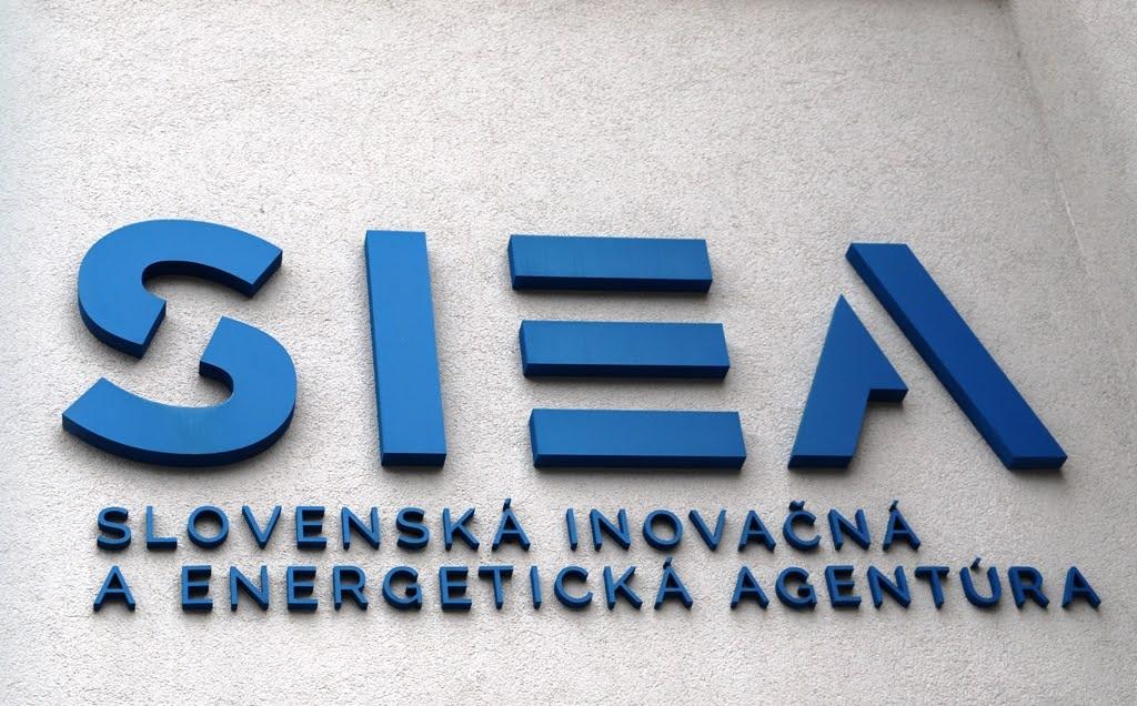Príspevky na tepelné čerpadlá sa rozchytali rýchlo, SIEA pozastavila prijímanie žiadostí