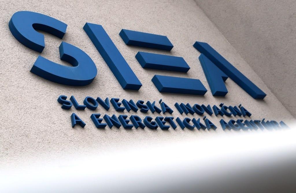 SIEA rozdala prvé tohtoročné príspevky na slnečné kolektory a fotovoltické panely