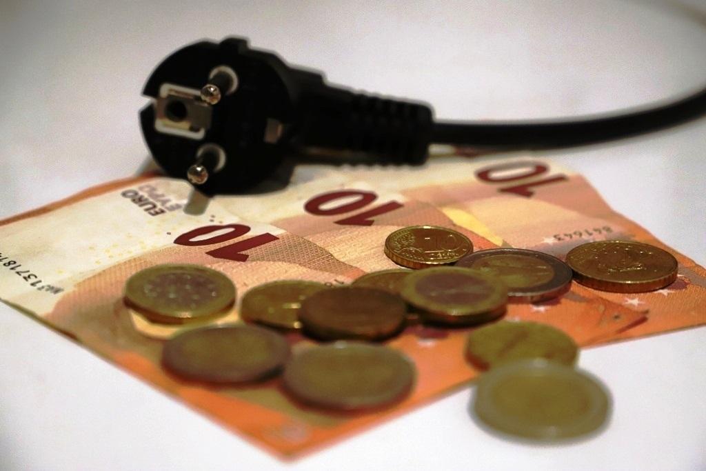 Aké sú ceny energií na Slovensku a inde v EÚ? Pozrite si porovnanie