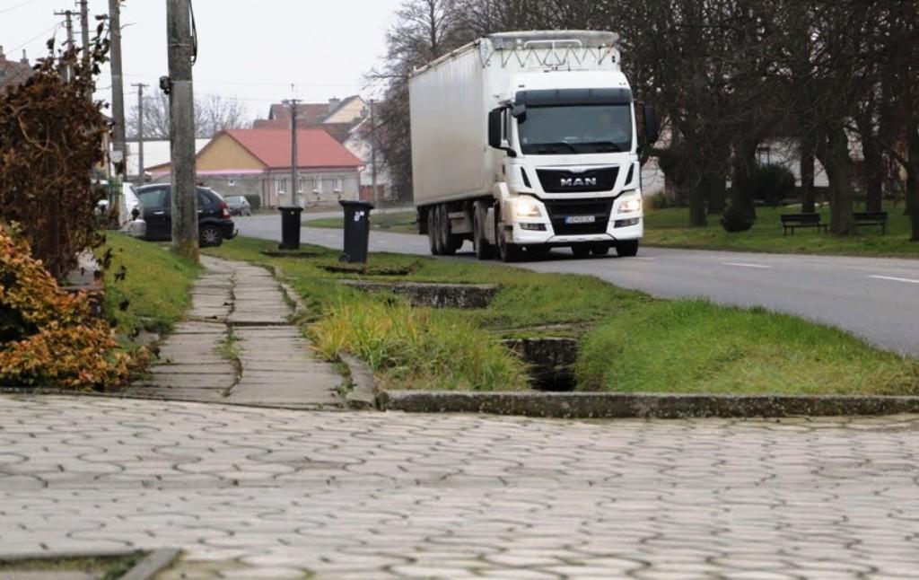 VSD oznamuje obmedzenie dopravy z dôvodu výmeny elektrického vedenia