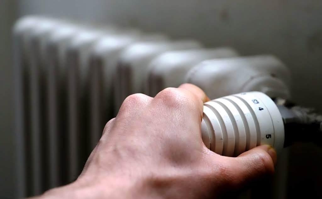 Ako znížiť náklady na energie v domácnosti? ÚRSO má 15 odporúčaní (INFOGRAFIKA)