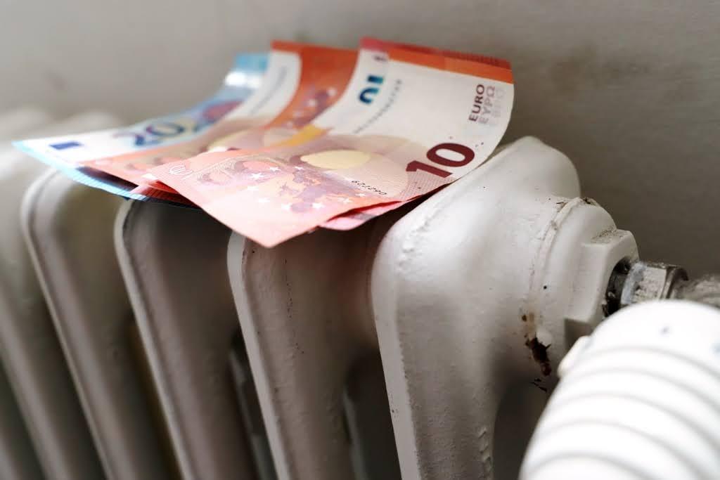 Teplári si účtovali viac, než mali, odhalil ÚRSO. Odberateľom vrátia 400 000 eur