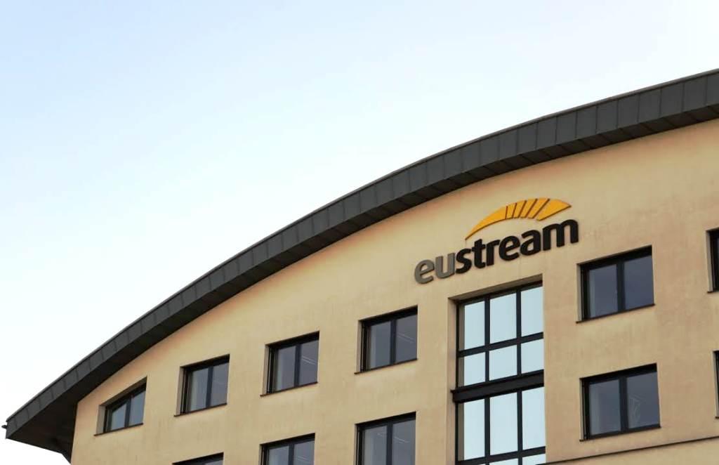 Eustream chce byť od roku 2023 technologicky pripravený prepravovať vodík