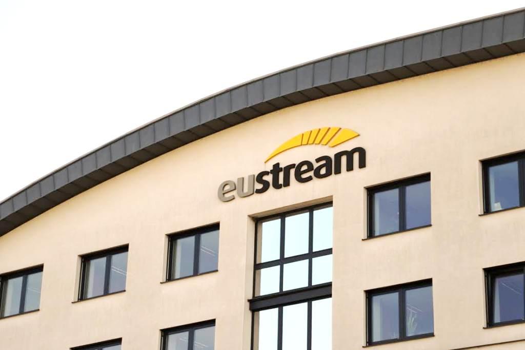 O navýšenie reverzného toku plynu na Ukrajinu nie je záujem, eustream projekt pozastavil