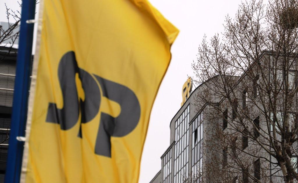 SPP dokončil akvizíciu zákazníckeho portfólia ČEZ Slovensko