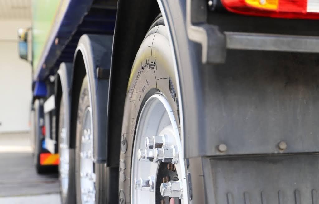 Emisie v doprave môže znížiť aj plynová mobilita na báze CNG, LNG, biometánu či vodíka