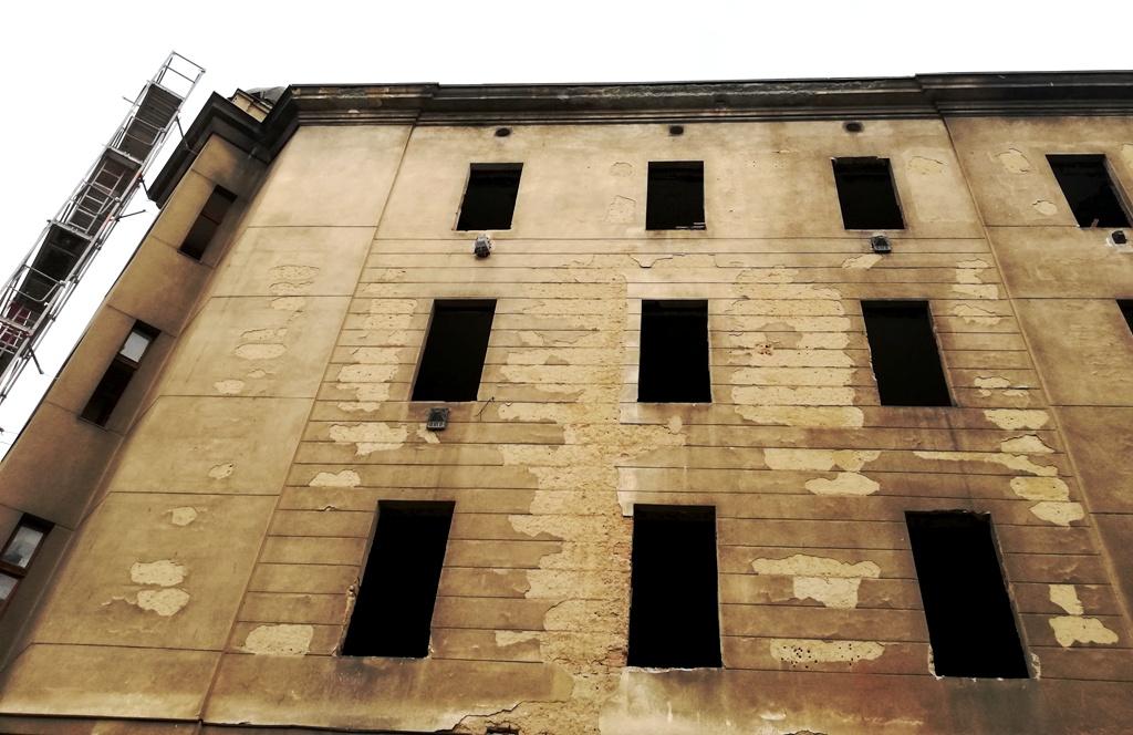 Predplatený odber aj obnovy budov. Vedci zo SAV navrhli riešenia energetickej chudoby
