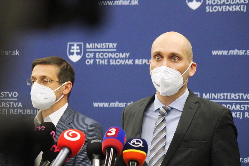 Karol Galek, Andrej Juris