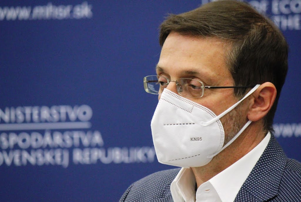 ÚRSO si posvieti na Slovakia Energy, vo firme spúšťa kontrolu