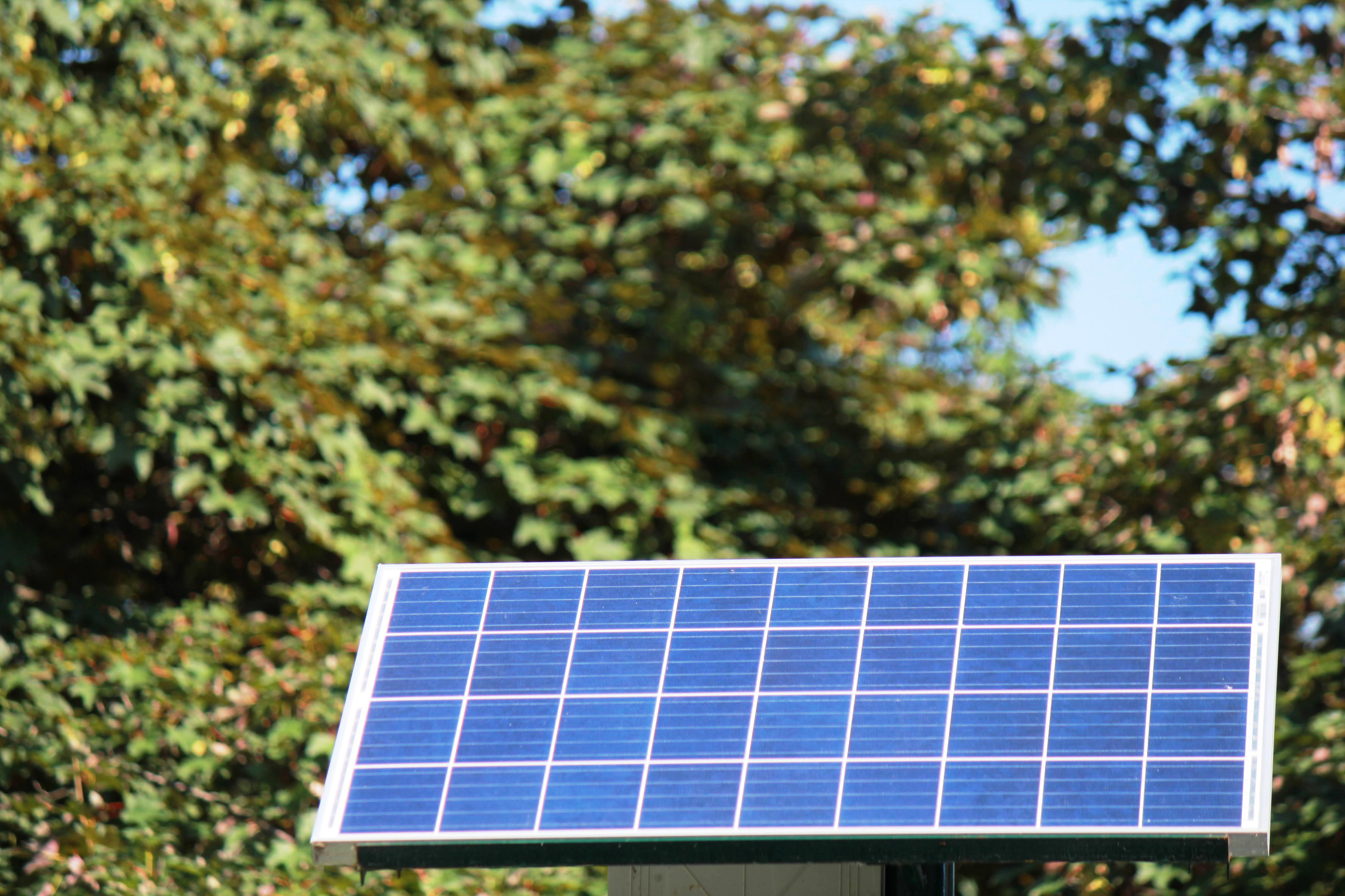 OKTE vyhlasuje ďalšiu aukciu záruk pôvodu elektriny