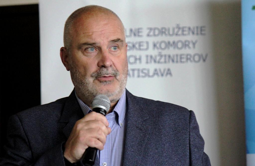 Pavel Šimon: Zlacnenie a inovácie prinášajú pre fotovoltické systémy nové možnosti (VIDEO)