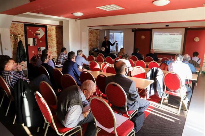 Aktualizované: Pozvánka na konferenciu: ENEF 2021