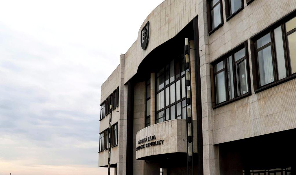 Budaj presvedčil Kollára, klimatická petícia smeruje do parlamentu