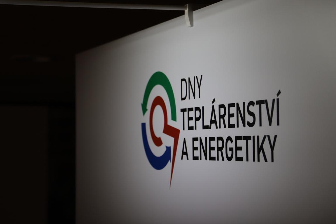 Pozvánka na konferenciu: Dny teplárenství a energetiky 2021