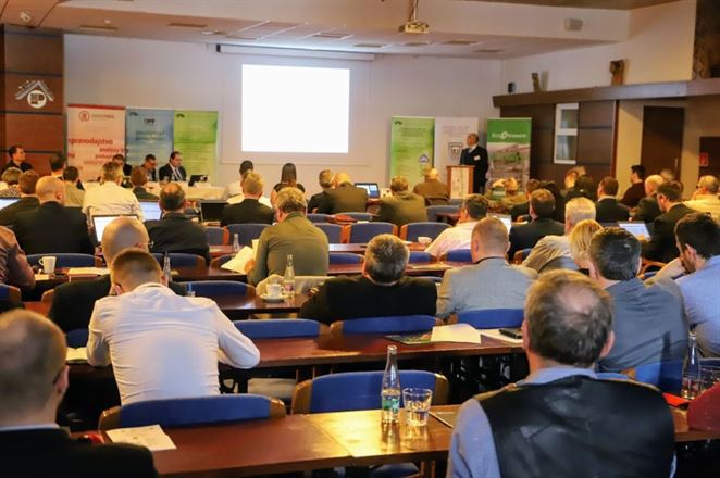 Pozvánka na konferenciu: Energetický manažment 2020 - aktualizovaná