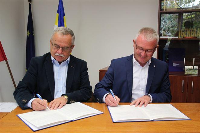 Východoslovenská distribučná preinvestuje vo Veľkom Šariši takmer dvestotisíc eur