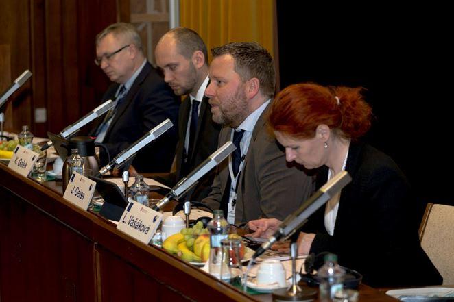 Európske fórum pre obnoviteľné zdroje energie sa zaujíma o Slovensko