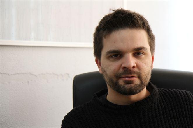 Michal Hudec: Ak by štát skutočne chcel znížiť ceny energií, nástroje na to má