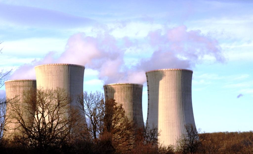 Koaliční poslanci chcú otvoriť atómový zákon. Dôvodom je nová atómka v Jaslovských Bohuniciach