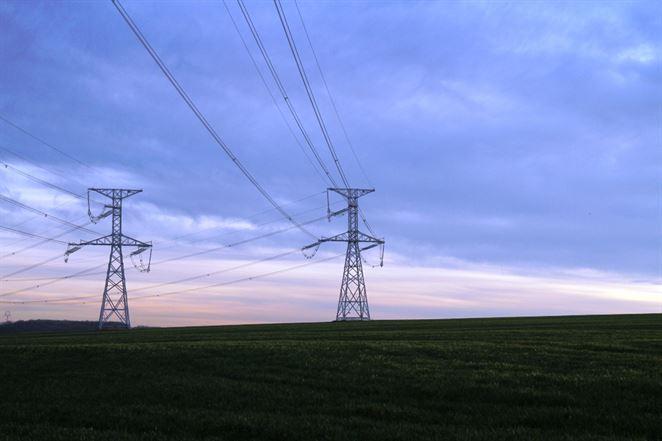 SEPS a ZSD sa pridali do projektu smart grid, ktorý má uľahčiť integráciu OZE